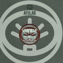 Afu Lab 19-2