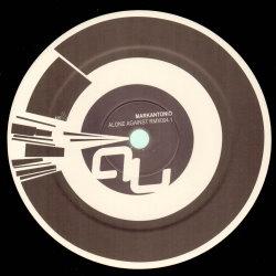 Analytic Trail Remix 04-1