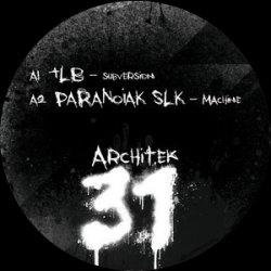 Architek 31
