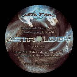Astrology 04