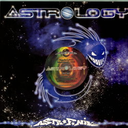 Astrology 06