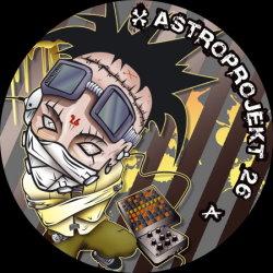 Astroprojekt 26