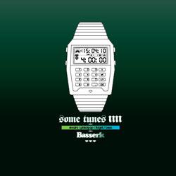 Basserk 25 CD