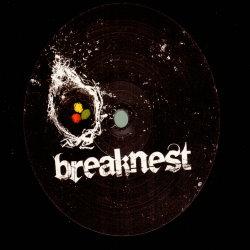 Breaknest 01