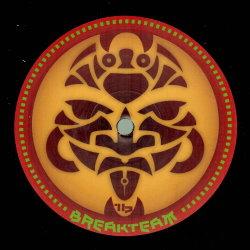 Breakteam 16