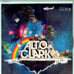 BRK CD 07 Alto Clark