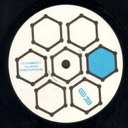 Carbon Audio 03