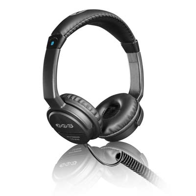Zomo HD500 Headphone