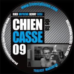 Chien De La Casse 09