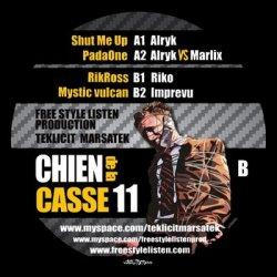 Chien De La Casse 11