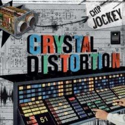 Chip Jockey 11 CD