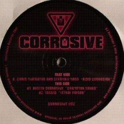 Corrosive 02