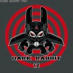 Dark Rabbit 12