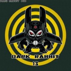 Dark Rabbit 13