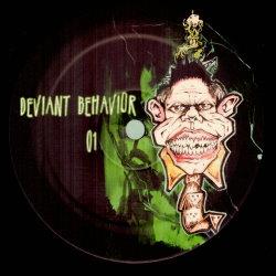 Deviant Behavior 01