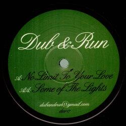 Dub And Run 17