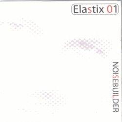 Elastix CD 01