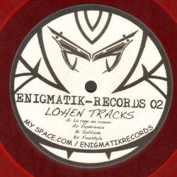 Enigmatik 02