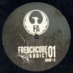 Frenchcore Addict 01