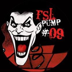 FSL Pump 09