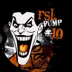 FSL Pump 10
