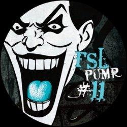 FSL Pump 11