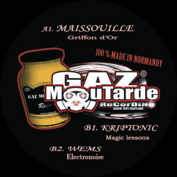 Gaz Moutarde 04