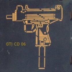 GTI CD 06