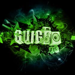 Guigoo 03 Picture