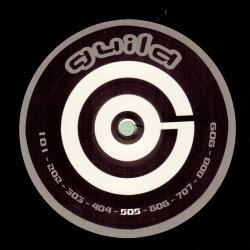 Guild Records 505