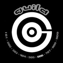 Guild Records 606