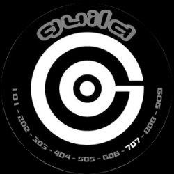 Guild Records 707