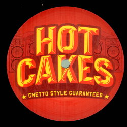 Hot Cakes 20
