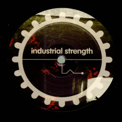 Industrial Strength 94