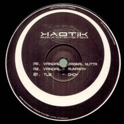 Kaotik Sound System 01