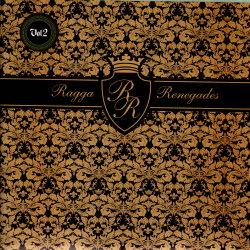 Kingdom Ragga Renegades 02