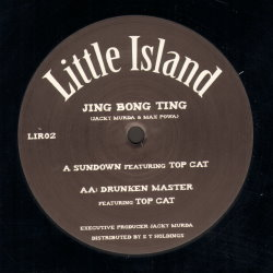 Little Island 02