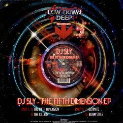 Low Down Deep 22 Part 01