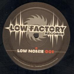 Low Noise 01