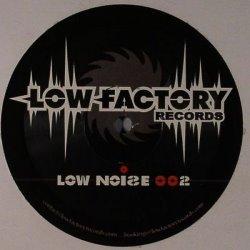 Low Noise 02