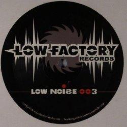 Low Noise 03