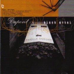 Lysis CD 04