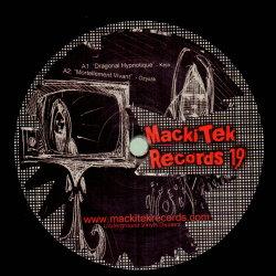 Mackitek Records 19