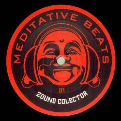 Meditative Beats 01