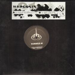 Narcosis 01