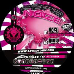Para Noize 05
