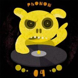 Phonon 04