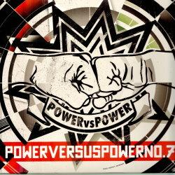 Power VS Power 07