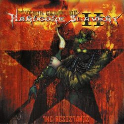 Psychik Genocide CD 06