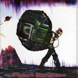 Psychik Genocide CD 07